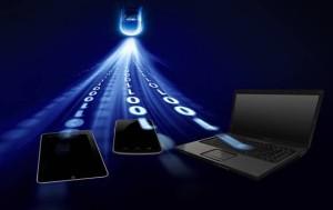 Li-Fi новая интернет связь