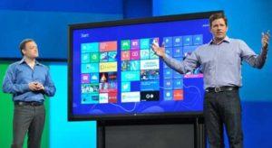 Windows 8.1,что нового