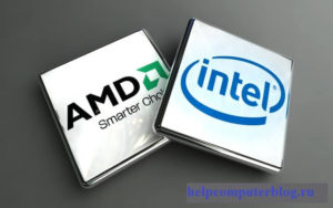AMD_или_INTEL