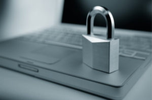 тестирования качества паролей