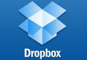 что такое dropbox