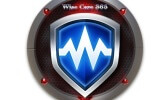 Программа Wise Care 365
