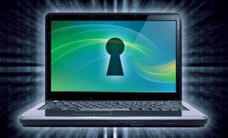 Как обойти пароль в Windows