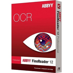 ABBYY FineReader 12 – программа для распознавания текста
